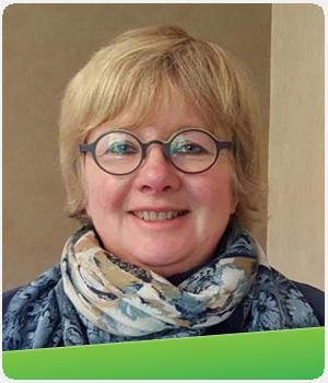 Agnes Delire