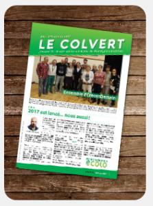 presentation-colvert-26